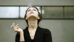 Krabička cigaret zdraží o tři až čtyři koruny. Vláda vyhoví Bruselu