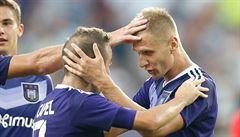 Belgická fotbalová korupce má první obviněné, je mezi nimi i rozhodčí
