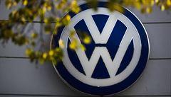 Volkswagen se zpozdí s výrobou až 250 tisíc aut, důvodem je testování emisí