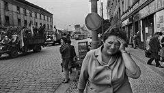 Politici a 50. výročí sovětské invaze: Babiš bude pracovat, Gazdík chce vzpomínat nad pivem