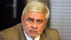 Soud zprostil obžaloby nuceného správce VZP Pečenku