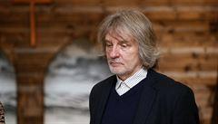 Zemřel historik zámeckých knihoven Luboš Antonín. Bylo mu 64 let