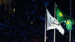 Plán dopingových kontrol nebyl v Riu naplněn. WADA odhalila pochybení
