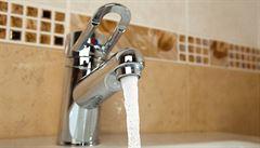 Voda v Praze příští rok podraží o téměř pět procent. Kvůli plánovaným investicím