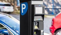 Praha zatím kvůli covidu nebude rušit parkovací zóny. Nebyl zaveden lockdown, vysvětluje magistrát