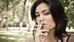 Tabáková reforma: Brusel chce zakázat cigarety s příchutěmi