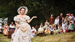 S karimatkou za operou. Hudební výlety v Operním panoramatu Heleny Havlíkové