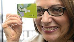 Náklady na provoz Lítačky jsou podobné jako u opencard, tvrdí opozice