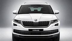 Škoda Auto prodávala rekordně i v závěru léta. Nejvíc zase táhla Octavia