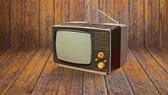 Sobotní LN: Zrození televizního národa