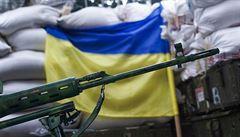 Ukrajina odsoudila účast českého poslance na oslavě okupace Krymu