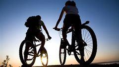 Cyklisté se letos budou moci podívat k soutoku Moravy a Dyje