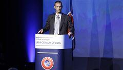 LFA se hodlá řídit pokynem UEFA. Ta žádá členské země, aby své soutěže dohrály
