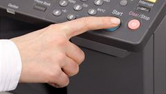 Samsung se loučí s tiskárenským byznysem. Koupí ho od něj oborový obr HP