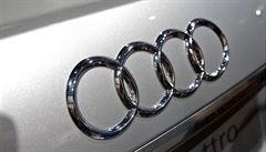 Další oběť emisního skandálu? Audi opouští šéf výzkumu a vývoje