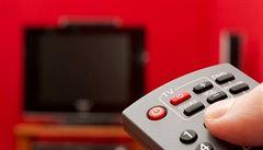 Public TV jde ve stopách Z1, je v insolvenci