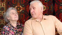 Čeští důchodci patří k nejosamělejším v EU, hůře se mají jen Italové