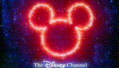 Nejsledovanější kabelovou televizí v Česku je Disney Channel