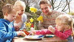 Mladé rodiny mohou od středy žádat stát o půjčku na bydlení. Získat mohou až 1,2 milionu