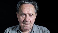Stanislav Mazan pracoval pro StB, utíkal za hranice i z komunistických lágrů