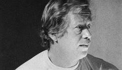 Unikátní objev po desetiletích: Havlova ztracená reportáž o Chartě 77