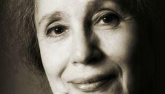 Statečná žena, která šířila dobro, řekla o Fischerové Kubišová. Na herečku vzpomají její kolegové s láskou