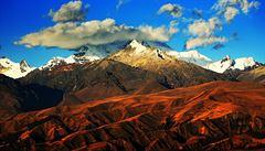 7 tipů na méně navštěvovaná místa okolo peruánského gringo trailu
