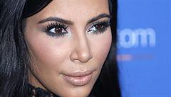 Kim Kardashianová bude mít vlastní podcast. Řešit nebude módu či hudbu, ale trestní soudnictví