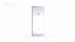 Google představil novou řadu smartphonů, ponesou značku Pixel