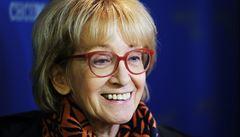 Válková odmítne kandidaturu na ombudsmanku. Důvodem je členství v KSČ, ne práce s Urválkem