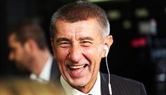 Nejbohatším Slovákem je český ministr financí. Díky dvojímu občanství