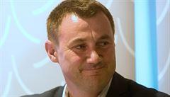 Hejtmanem Libereckého kraje se stal znovu Půta, získal 30 z 41 hlasů