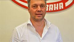 Manažer Slavie Bukač podal výpověď. Nechce nést zodpovědnost za zraněné juniory