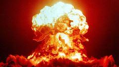 Vědci varují před apokalypsou. Hodiny posledního soudu ukazují dvě minuty do zkázy