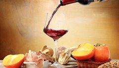 Víno jako potravina. Moldavský parlament schválil zákon, který má pomoci vinařům