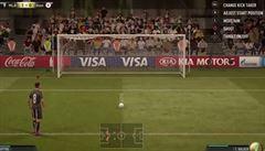 VIDEO: Kousky k popukání na počkání aneb Největší chyby v nové 'reálné' FIFA 17