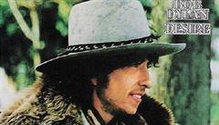 Deset alb, která přinesla Bobu Dylanovi Nobelovu cenu