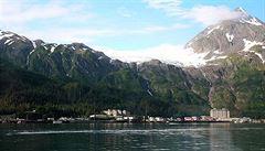 Utqiagvik. Aljašská obec se vrací k původním názvům, významem si ale není jistá