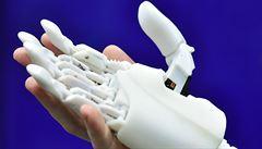 Liberecká univerzita předvedla novinky v 3D tisku