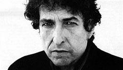 Klasika od Boba Dylana: Knockin' On Heaven's Door