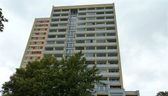 Firma Residomo, která vlastní 43 000 bytů po OKD, je na prodej. Mezi zájemci jsou zahraniční fondy