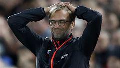Šlágr mezi Liverpoolem a Manchesterem nenadchl a skončil bez branek