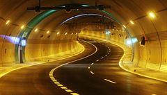 Ach, ta Blanka. Kontroverzní pražský tunel nepřestává budit vášně