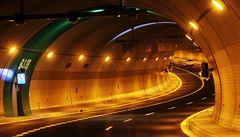 Jak navázat na Blanku? Praha se kloní k dalšímu tunelu, říká ředitel Institutu plánování