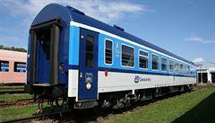 Vlaky mezi Prahou a Plzní už jezdí, plynaři zastavili únik plynu v Králově dvoře