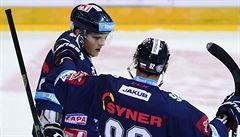 Liberec válí, za tři body vyhrál podesáté v řadě. Souboj lídrů ovládla Kometa