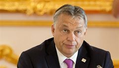 OLAF našel chyby v projektech s firmou Orbánova zetě. Jde o dotace za miliardu