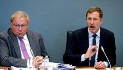 Belgie nepodepíše smlouvu CETA s Kanadou, oznámil belgický premiér Michel