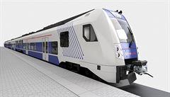 Škoda Transportation přišla v Německu o vlakovou zakázku za deset miliard