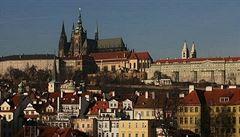 Praha zamítla návrh na změnu zákona o památkové péči. Hrozilo ohrožení kulturního dědictví, míní odborníci